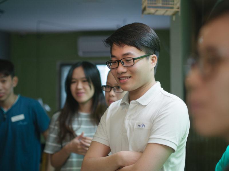 aiesec-เวียดนาม-vietnam-hcmc-2