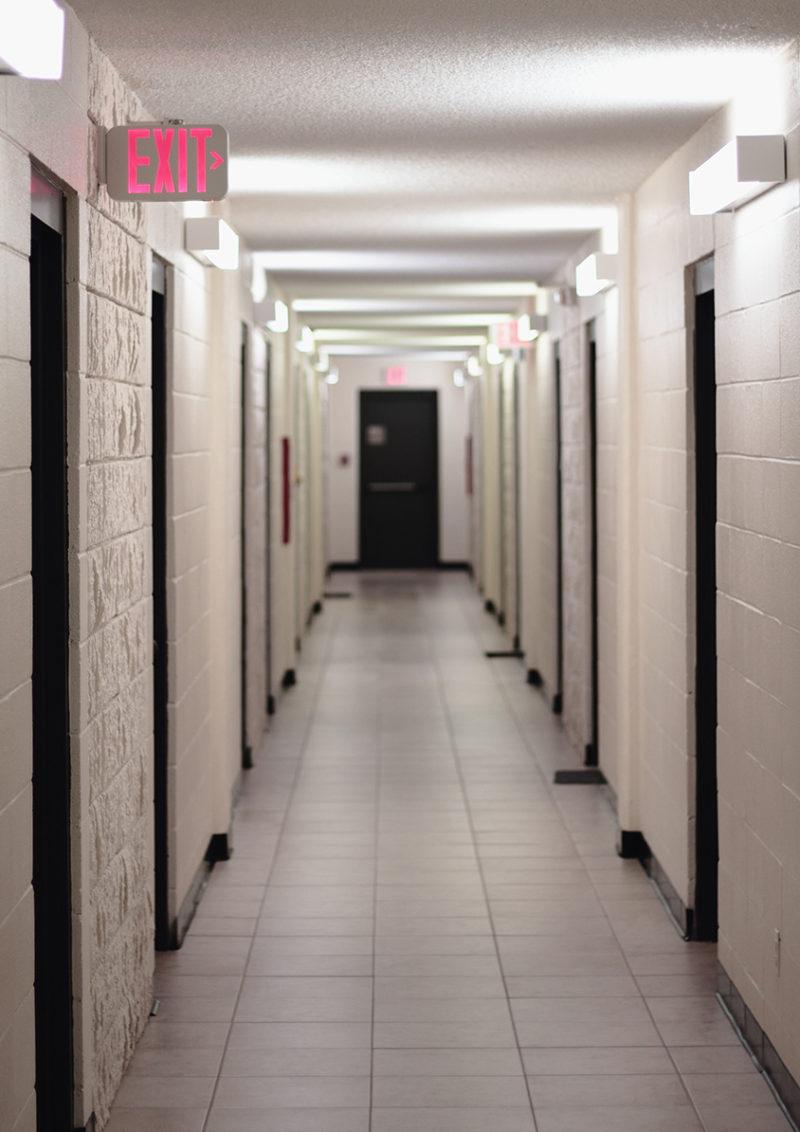 obed-hernandez-dorm-exit-unsplash